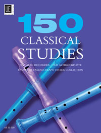 150-Classical-Studies-from-the-famous-Frans-Vester-Collection-Diverse-for-alto